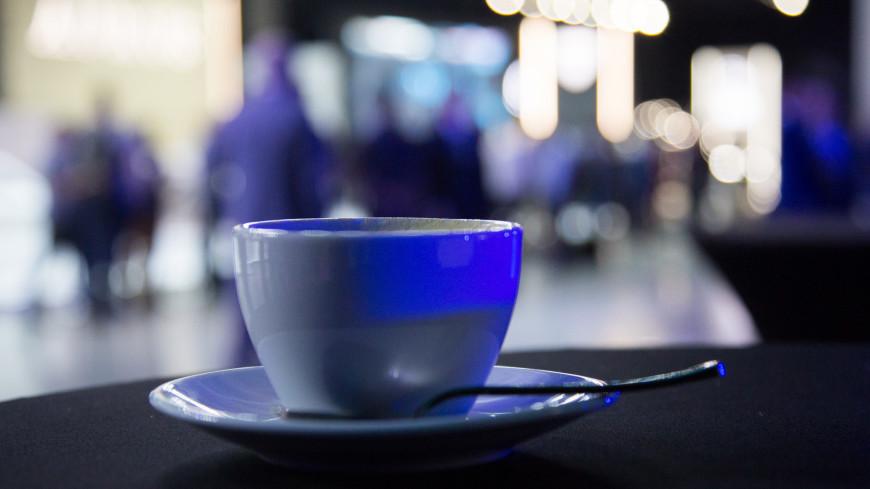 Кофеманы могут спать спокойно: бессонница им не грозит