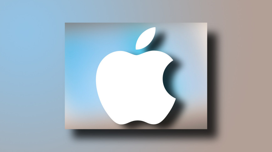 Apple потратила $6 млрд на производство своих шоу и сериалов