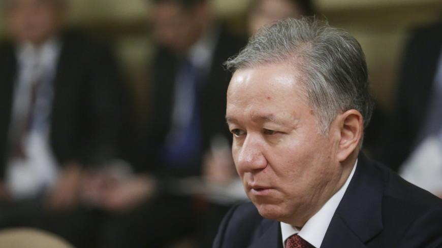 Фракция партии «Нур Отан» сделает главным приоритетом борьбу с коррупцией