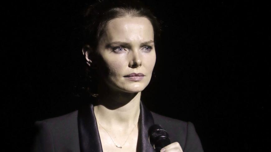 Елизавета Боярская рассказала, каким должен быть ее идеальный отпуск