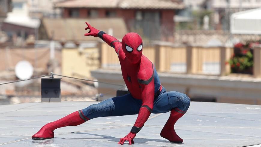 Расстроенные фанаты призвали «штурмовать» офисы Sony из-за Человека-паука
