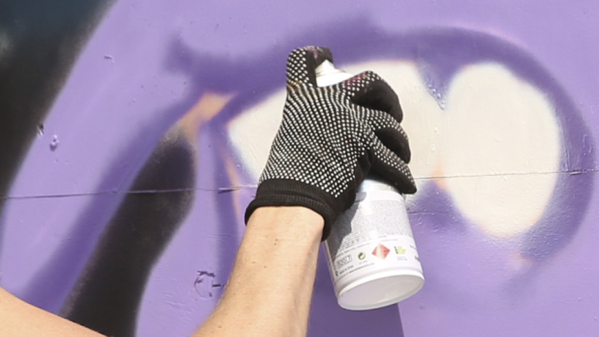 """© Фото: """"Максим Кулачков, «Мир 24»"""":http://mir24.tv/, граффити"""