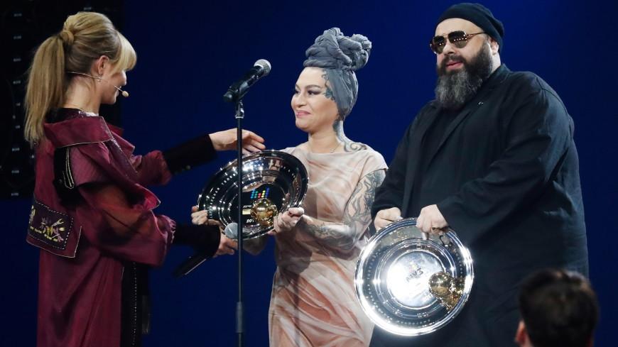Фадеев после конфликта с певицей Наргиз рассказал об «обнаглевших людях»