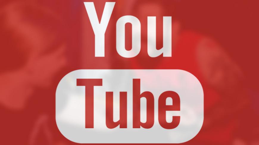 Кибермошенники стали использовать платную рекламу на YouTube