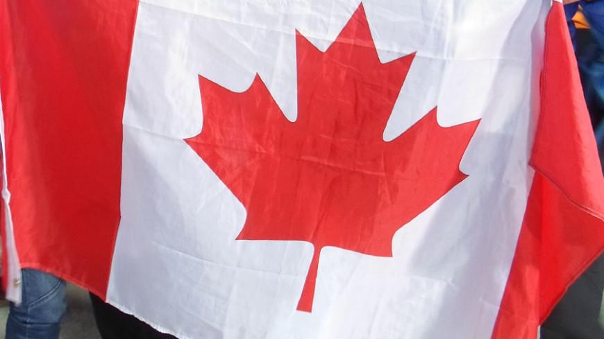 Полмиллиарда лет назад Канаду населяли хищные «Ктулху»