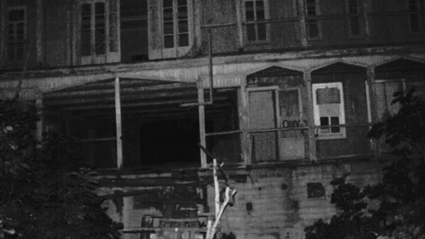 "Фото: Елена Андреева ""«Мир24»"":http://mir24.tv/, дом с привидениями, привидения"