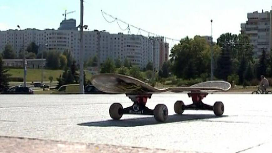 "Скриншот: ""«МИР 24»"":http://mir24.tv/, скейт"