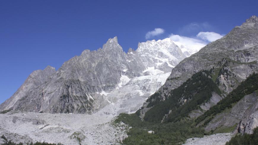 © Фото: Карташова, «Мир 24», альпы