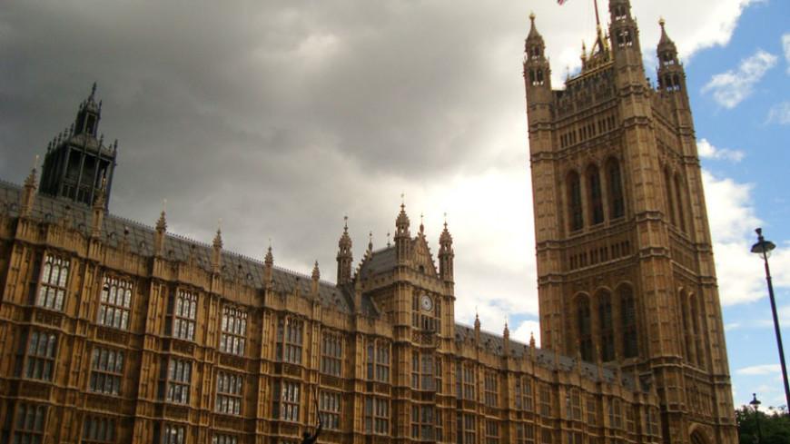 Эксперт Азербайджана по вопросам энергетики получила британскую «визу талантов»
