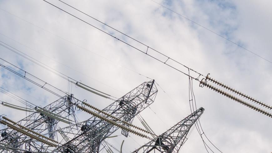 Высоковольтные столбы,электричество, электропередача, высоковольтный столб, энергия, ,электричество, электропередача, высоковольтный столб, энергия,