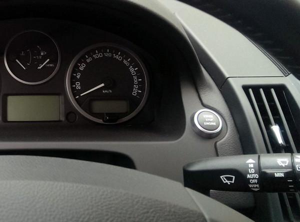 В Армении приняли балльную систему штрафов для водителей