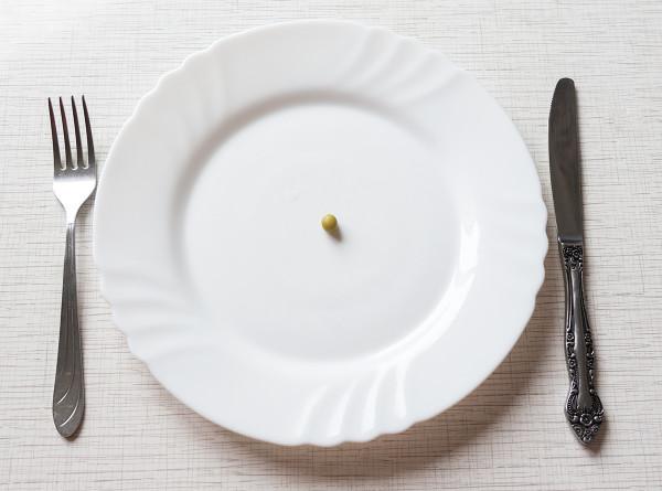 Энергия голодания: как перезапустить иммунную систему