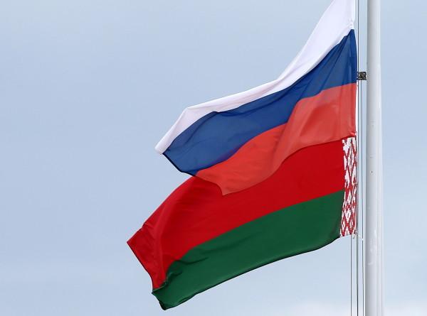Союзное государство: 20 лет назад подписан договор между Россией и Беларусью