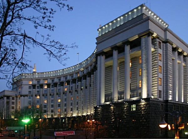 Киев планирует обновить Минские соглашения