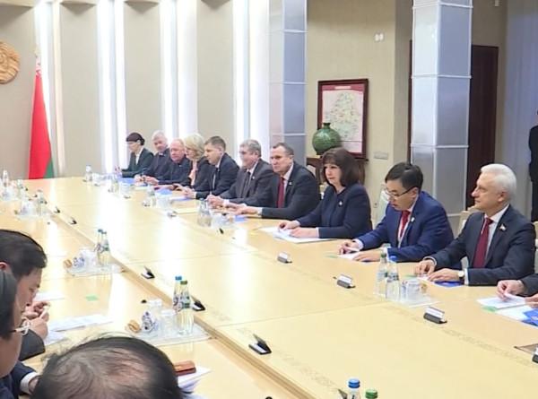 Беларусь рассмотрит Вьетнам в качестве стратегического партнера в Юго-Восточной Азии