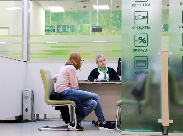 Путин: Над снижением ставки по ипотеке надо работать, но осторожно