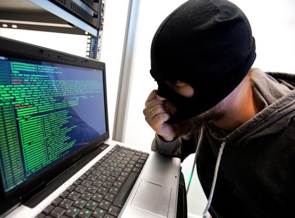 Тест: смогут ли хакеры украсть ваш пароль?