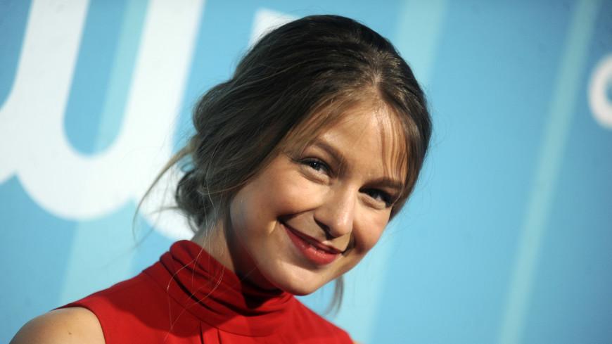 Звезда американских сериалов рассказала, как любовник избил ее «айфоном»