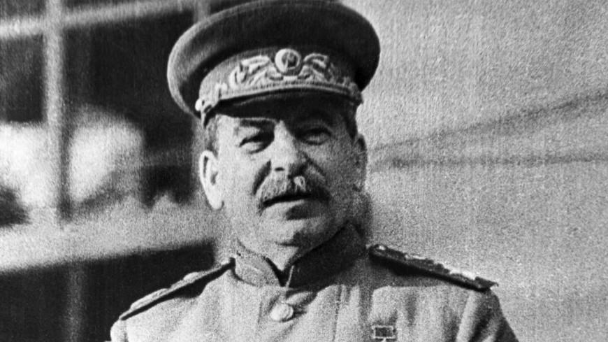 Откуда появилась версия, что Сталин был сыном Пржевальского?