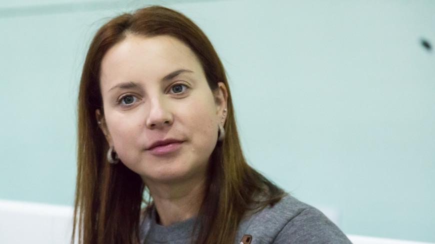"Фото: Татьяна Константинова, ""«Мир 24»"":http://mir24.tv/, ирина слуцкая"