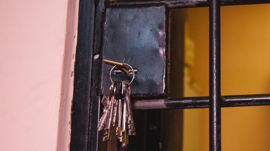 Подозреваемых в подрыве отделения киевского банка задержали