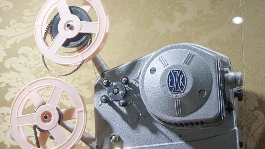 «Беларусьфильму» – 95: легендарная киностудия возвращает былую славу