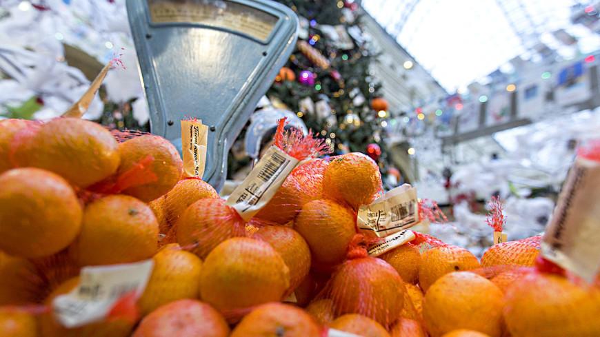 """Фото: Алан Кациев (МТРК «Мир»)"":http://mir24.tv/, мандарины, новый год, новый год 2016"