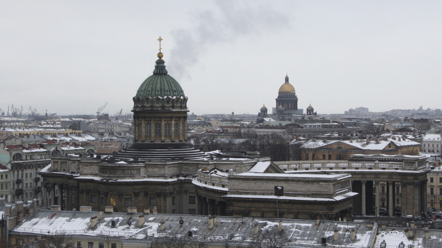 "Источник: ""«Мир 24» Санкт-Петербург"":http://mir24.tv/, санкт-петербург, питер"