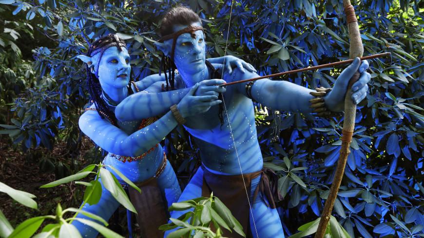 Фантастический «Аватар»: как герои планеты Пандора завоевали мир кино