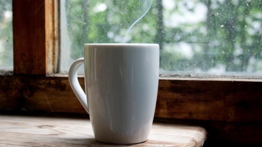 "Фото: Елена Андреева, ""«Мир24»"":http://mir24.tv/, утро, чай, кофе, чашка, напиток, кафе, завтрак"