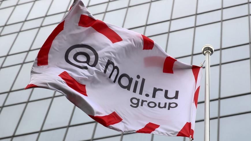 Mail.ru выпустила умную колонку с «Марусей»