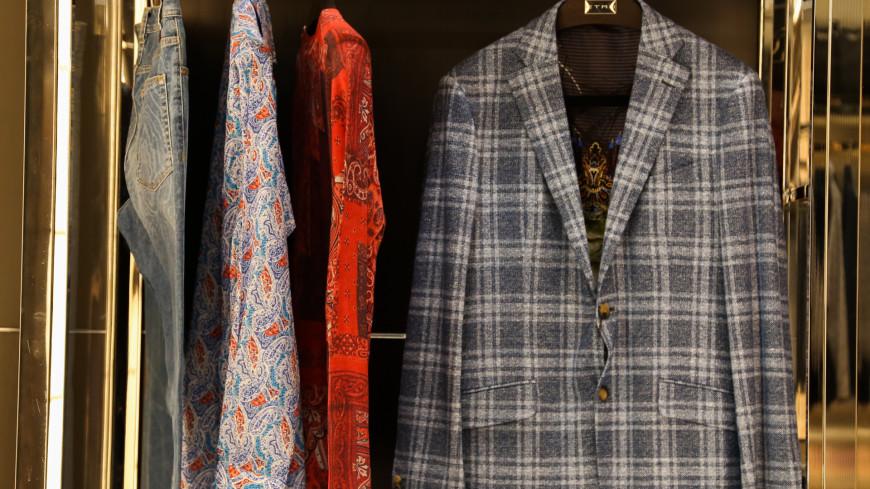 «Встречают по одежке»: дорого одетых людей воспринимают как более компетентных