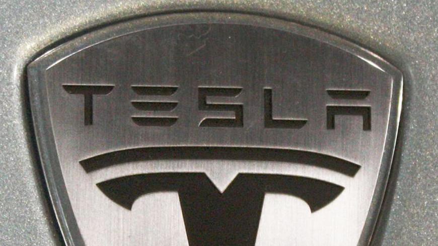 Ответили Маску: инженеры-любители из Химок создали копию Tesla Cybertruck