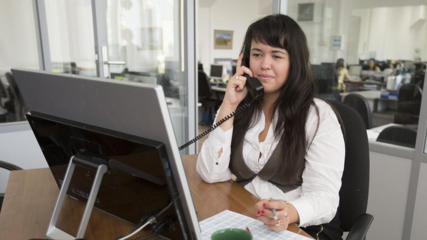 Работа в офисе,офис, кабинет, работа, телефон, компьютер, труд, офисная работа, рабочее место, сотрудник,офис, кабинет, работа, телефон, компьютер, труд, офисная работа, рабочее место, сотрудник