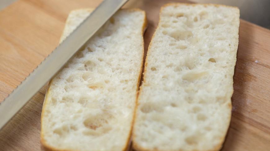 "Фото: Алан Кациев (МТРК «Мир») ""«Мир 24»"":http://mir24.tv/, хлебобулочные изделия, еда, булка, выпечка, хлеб"