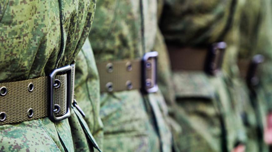 """Источник: """"официальный сайт Министерства обороны России"""":http://stat.mil.ru/index.htm _(автор не указан)_, призыв, армия рф, призывники"""