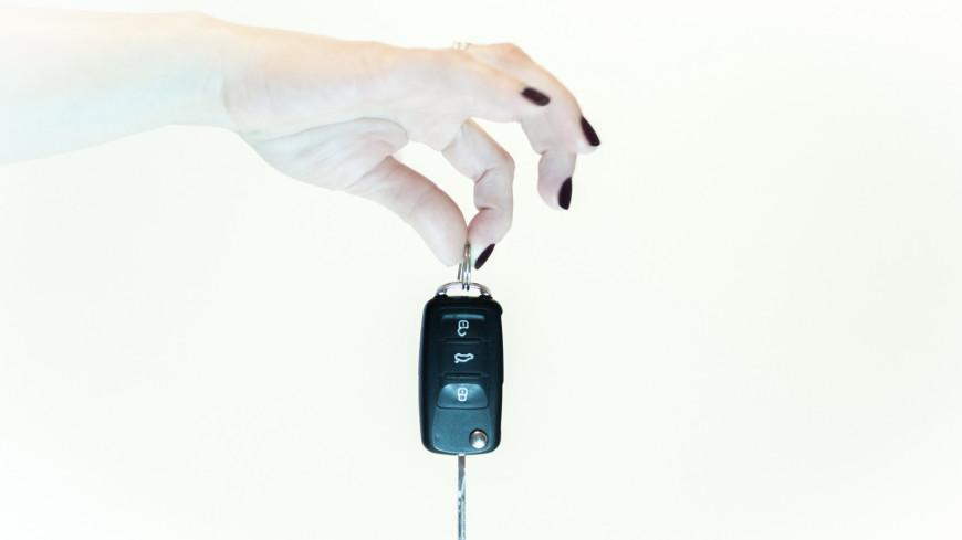 "Фото: Николай Костюшин (МТРК «Мир») ""«Мир 24»"":http://mir24.tv/, автомобиль, ключи, ключи от квартиры, машина, ключи от машины"