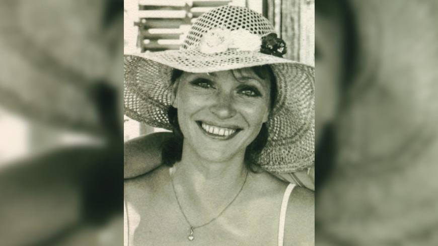 В Париже скончалась звезда французской «Новой волны» Анна Карина
