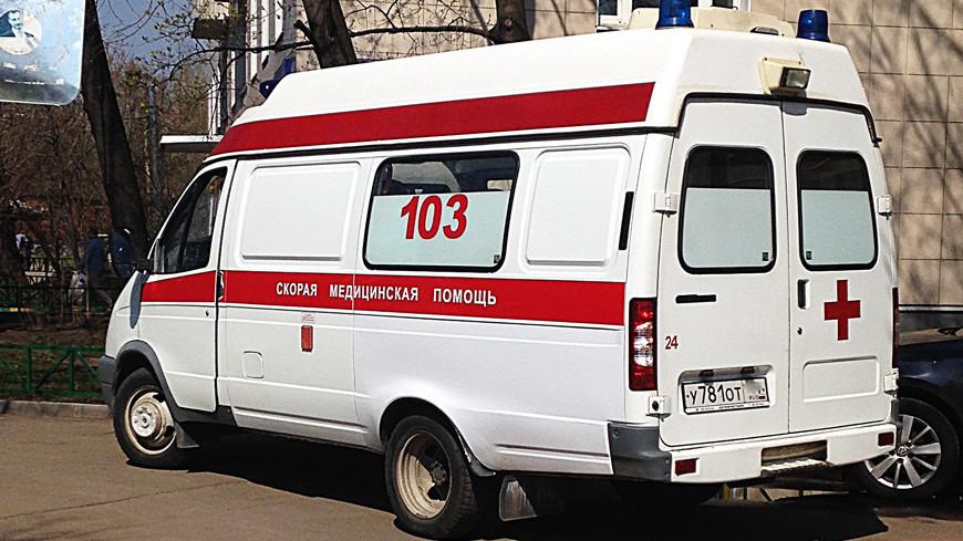 "Фото: Светлана Родина, ""«МИР 24»"":http://mir24.tv/, скорая"