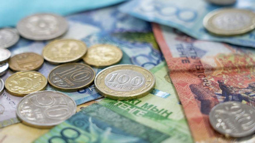 В Казахстане с нового года вырастет размер соцвыплат
