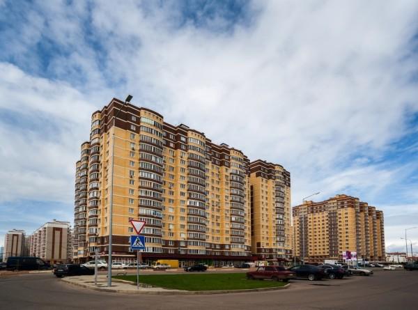 Брать или не брать: эксперты рассказали о новых ценах на жилье в Москве
