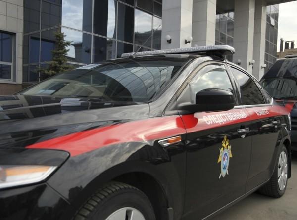 Из-за обрушения крыши в школьной столовой под Москвой возбуждено уголовное дело