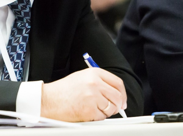 Минск 19 февраля примет заседание Совета постпредов стран СНГ