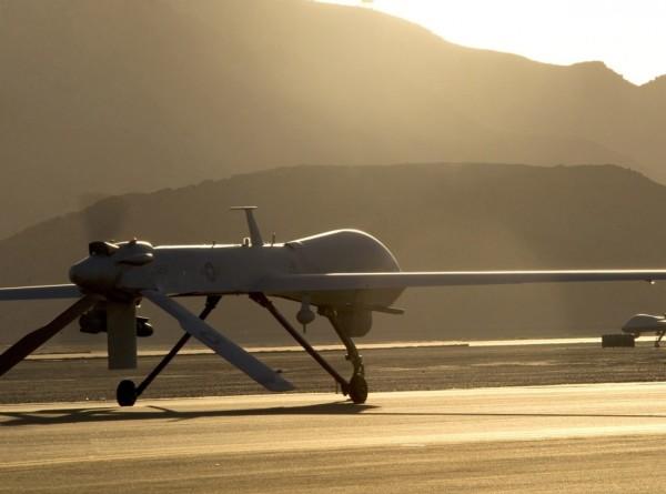 Спецслужбы стран СНГ обсудили использование террористами беспилотников