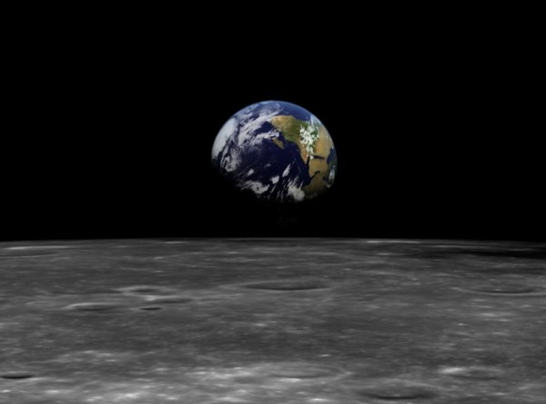В NASA рассказали о вероятности существования инопланетян