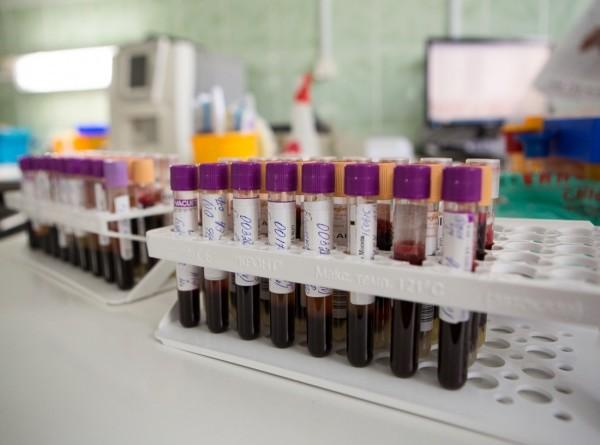 Кровавая евгеника: создание сверхлюдей или уничтожение слабых?