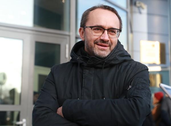 Крупный план: как Андрей Звягинцев покорил мир фильмами о России