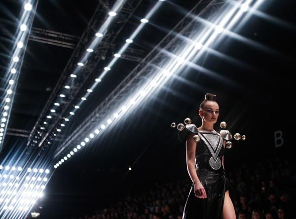 Mercedes-Benz Fashion Week Russia объявляет новые даты и расширяется