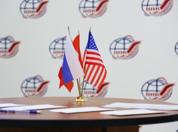 Путин: Взаимные претензии у РФ и США не повод для нового Карибского кризиса