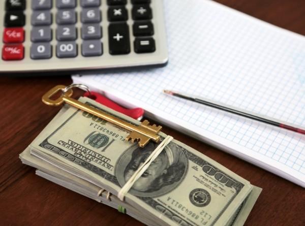 Ставки по ипотеке в странах Содружества: от 3% до 15%